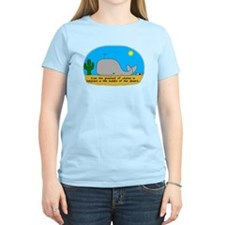Cute Desert T-Shirt
