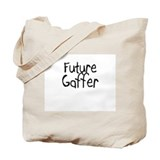 Future Gaffer Tote Bag