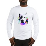 ArstyO Long Sleeve T-Shirt