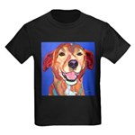 Ridgeback Kids Dark T-Shirt