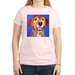 Ridgeback Women's Light T-Shirt