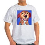 Ridgeback Light T-Shirt