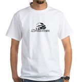 Mercedes Sprinter Shirt