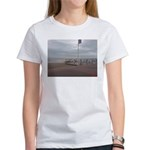 Cold Coast Women's T-Shirt