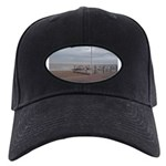 Cold Coast Black Cap