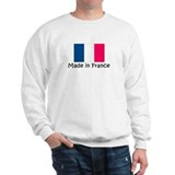 Made in France Jumper