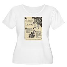Cute Martinique T-Shirt