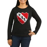 Escudo Independiente T-Shirt