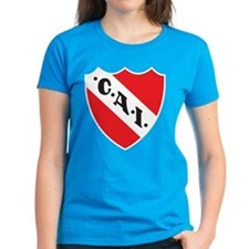 Escudo Independiente Tee