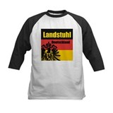 Landstuhl Deutschland Tee