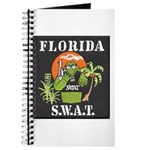 Florida S.W.A.T. Journal