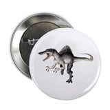 "Espinosaurus 2.25"" Button"