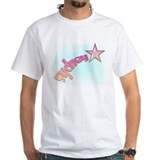 Sydney Shooting Star Shirt