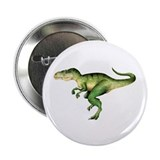 "Gigantosaurus 2.25"" Button"