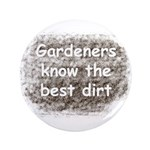 Gardeners know the best dirt 3.5