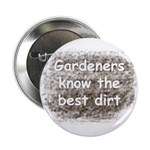 Gardeners know the best dirt 2.25