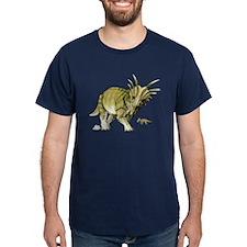 Styracosaurus T-Shirt