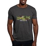 I didn't plant this Dark T-Shirt