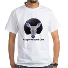 Nappy Headed Doe Shirt