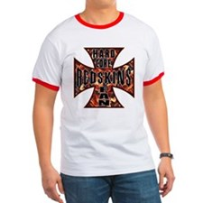 Redskins T