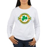 Chicago North Side Irish T-Shirt