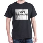 Future Entomologist Dark T-Shirt