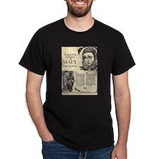 Queen england T-Shirt