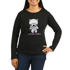 Polar Love T-Shirt