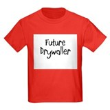 Future Drywaller T