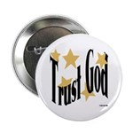 Trust God Button