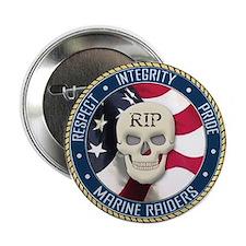 RIP Marine Raiders Button