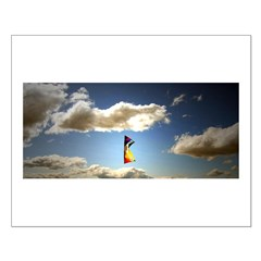 Somewhere, over the rainbow.. Posters