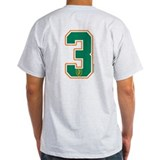 IE Ireland(Eire/Erin) Hockey 3 T-Shirt