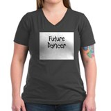 Future Dancer Shirt