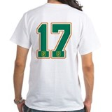 IE Ireland(Eire/Erin) Hockey 17 Shirt