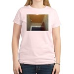 Clash... Women's Light T-Shirt