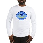 Avalon Harbor Master Long Sleeve T-Shirt