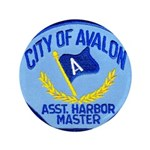Avalon Harbor Master 3.5