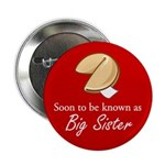 Big Sister - Fortune Cookie 2.25
