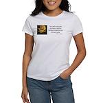 William Blake Women's T-Shirt