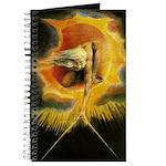 William Blake Journal
