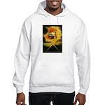 William Blake Hooded Sweatshirt