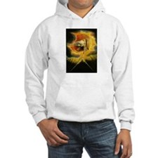 William Blake Hoodie
