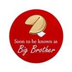 Big Brother - Fortune Cookie 3.5