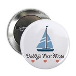 Daddy's 1st Mate Sailing Sailboat 2.25