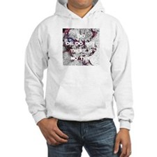 Cute Science kid Hoodie