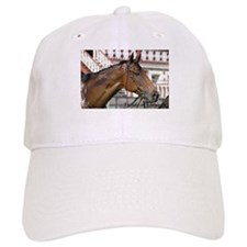 Cool Galloper Baseball Cap