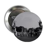 "Pont Sant' Angelo 2.25"" Button"