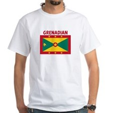 GRENADIAN Shirt