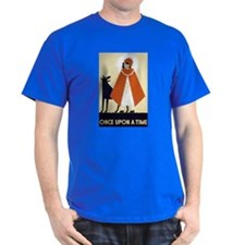 Wee Willie Winkie T-Shirt